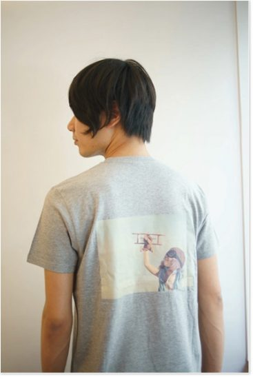 Tshirt_back_gray