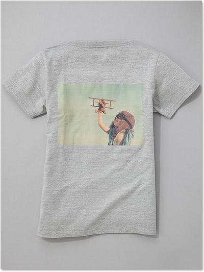 tshirt_back_ladiesg