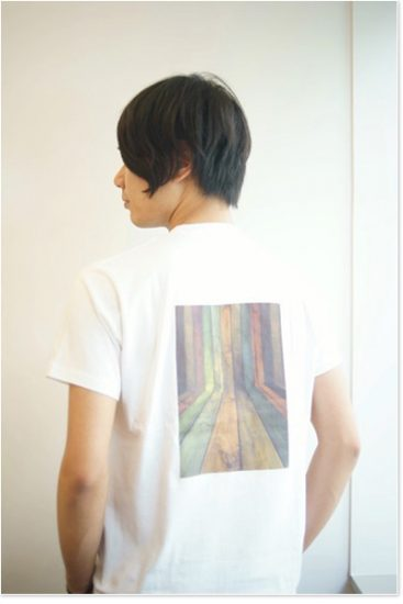 Tshirt_back_white
