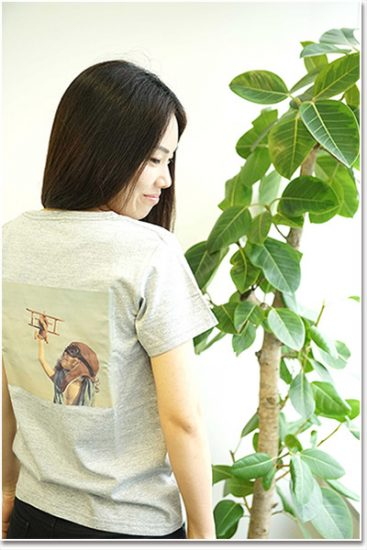 girls_tshirt_back_g