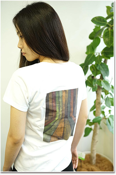 girls_tshirt_back_w