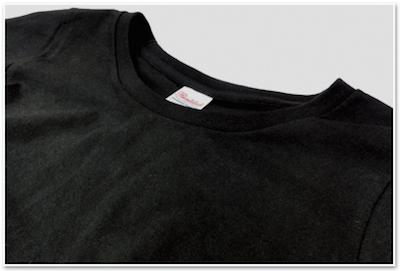 LadysTshirts_black_1