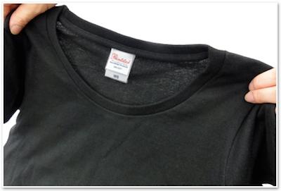 LadysTshirts_black_2