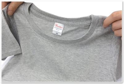 LadysTshirts_gray_2
