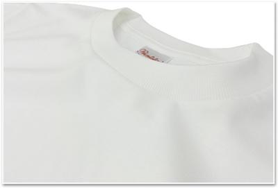 LadysTshirts_white_1