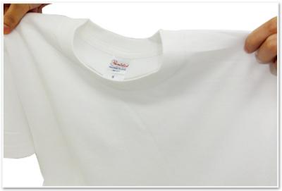 LadysTshirts_white_2