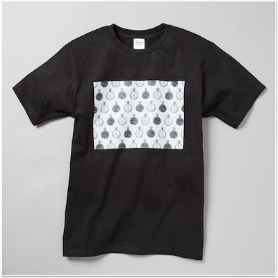Tshirt_black_jpg