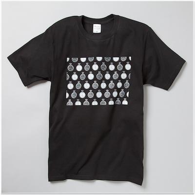 Tshirt_black_png