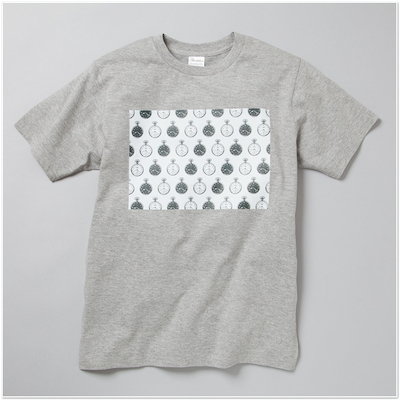 Tshirt_gray_jpg