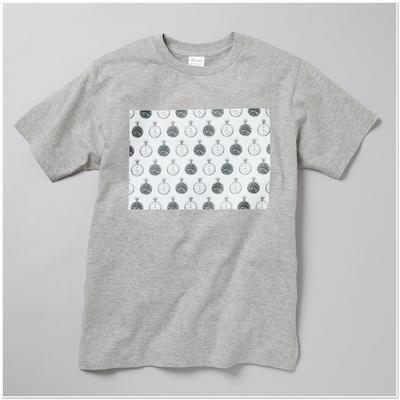 Tshirt_gray_jpg