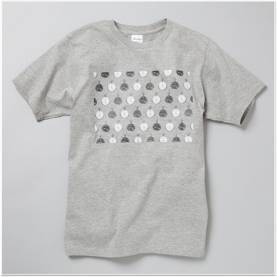 Tshirt_gray_png