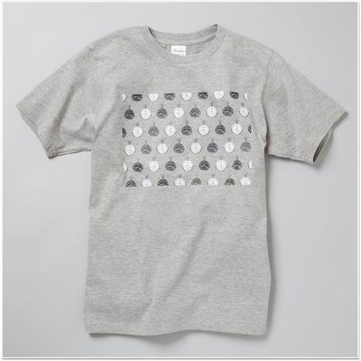 Tshirt_gray_png