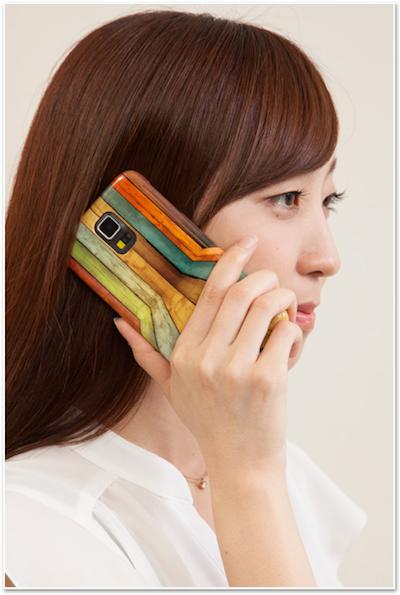 Galaxy S5(SC-04F・SCL23)_1