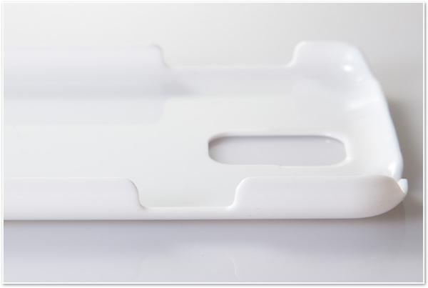 Galaxy S5(SC-04F・SCL23)_7