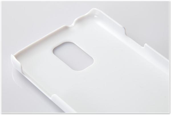 Galaxy S5(SC-04F・SCL23)_8