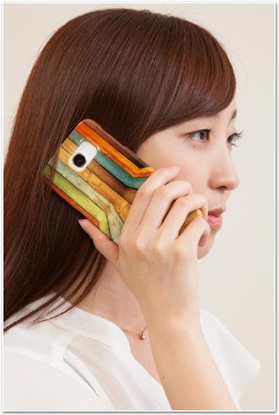 Galaxy S6(SC-05G)_1
