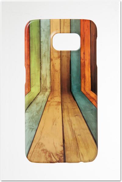 Galaxy S6(SC-05G)_2