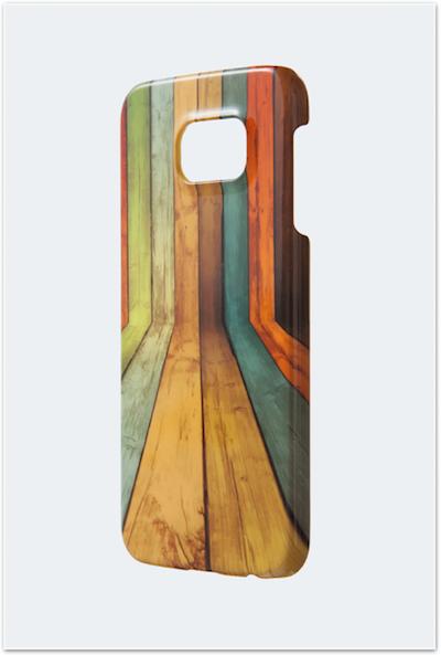 Galaxy S6(SC-05G)_3