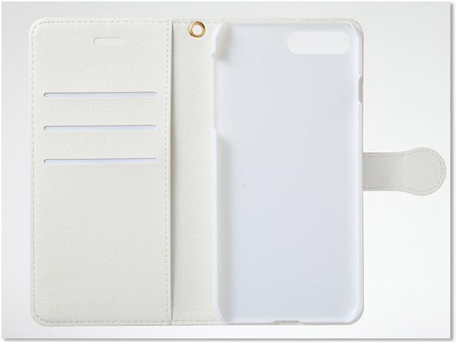 iphone7pls_wallet_yoko_2