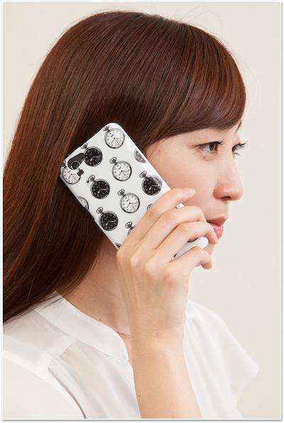 uvwhite_AQUOS PHONE ZETA(SH-01F)_1