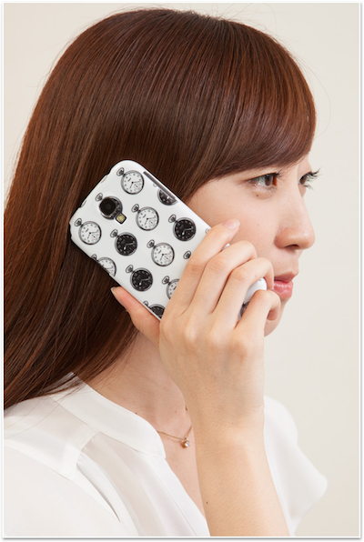 uvwhite_Galaxy S4(SC-04E)_1