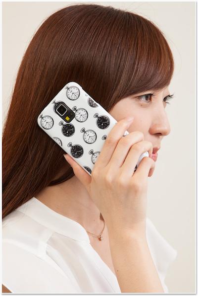 uvwhite_Galaxy S5(SC-04F・SCL23)_1