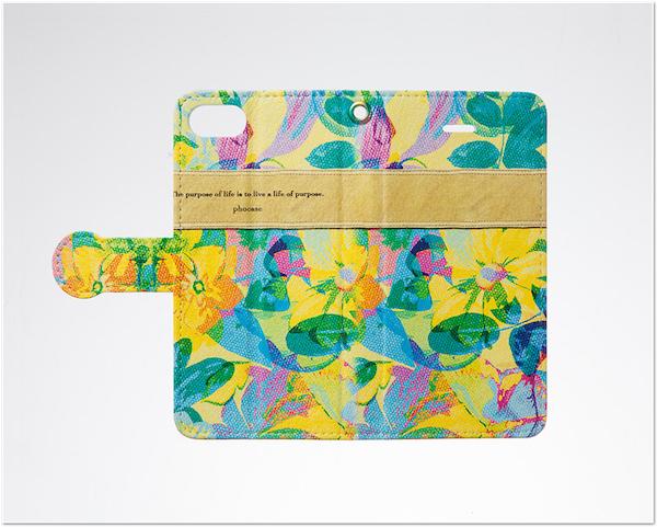 wallet_iPhone5_4