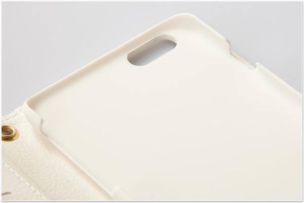 wallet_iPhone6plus_10