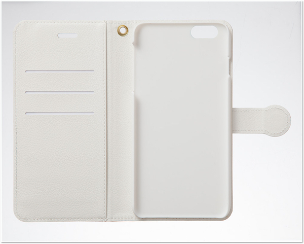 wallet_iPhone6plus_5