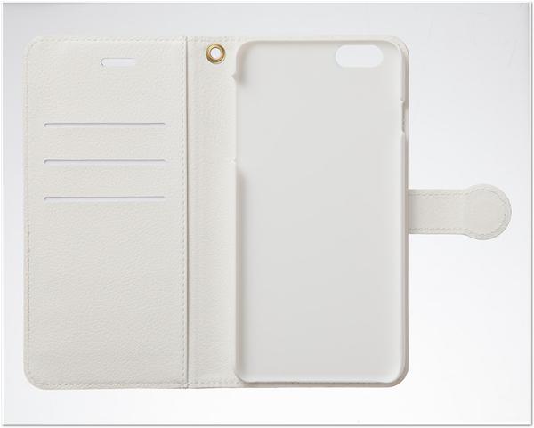wallet_iPhone6plus_5