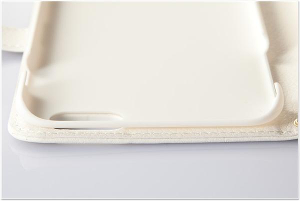 wallet_iPhone6plus_7