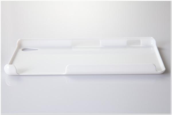 Xperia Z2(SO-03F)_6