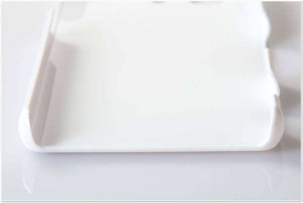 Xperia Z3 Compact(SO-02G)_4