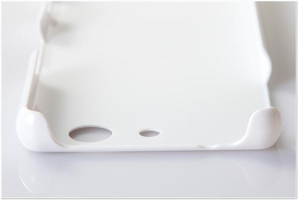 Xperia Z3 Compact(SO-02G)_5