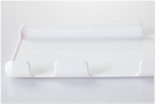 Xperia Z3 Compact(SO-02G)_7