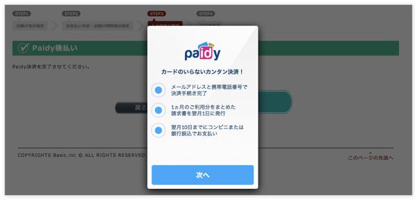 paidy_7