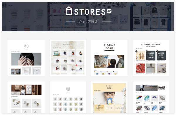 stores_jp01