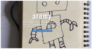aromy04
