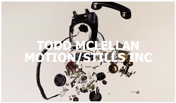 toddmclellan01