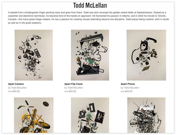 toddmclellan02