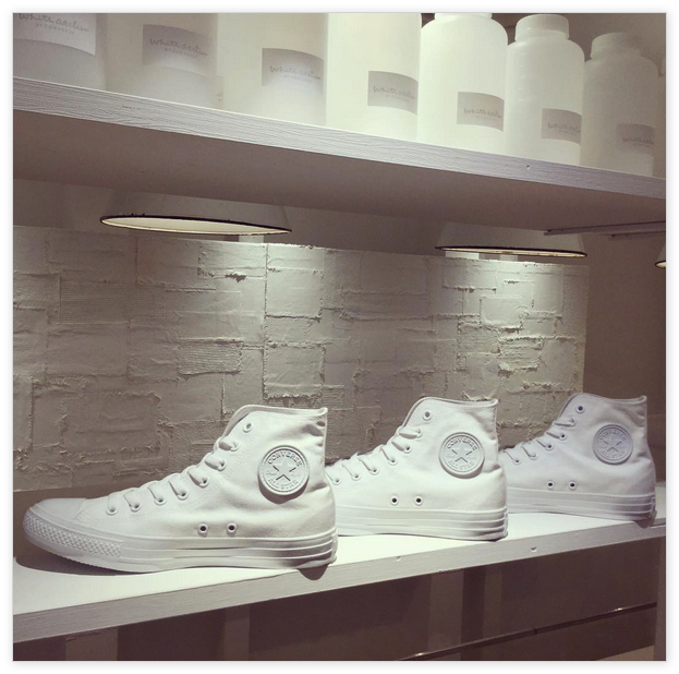 white_atelier_by_converse_02