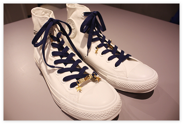 white_atelier_by_converse_05