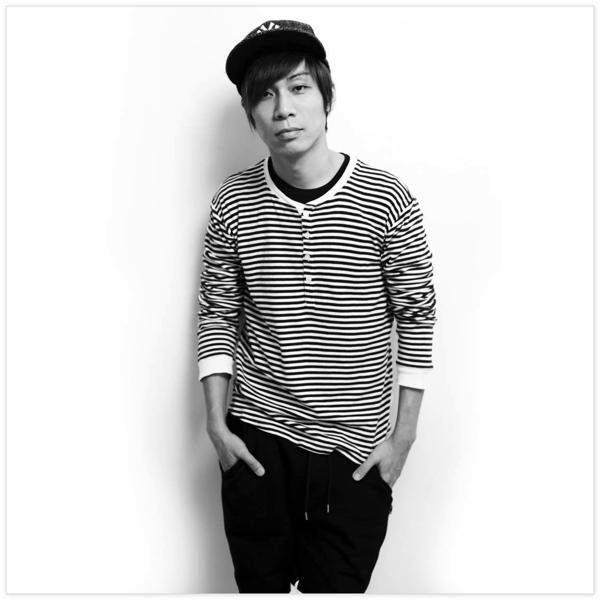 ganso_kigyo_tshirts04