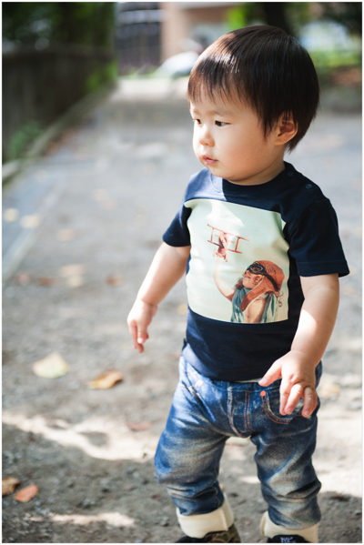 kids_Tshirt_brack02