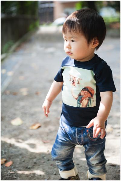kids_Tshirt_brack02