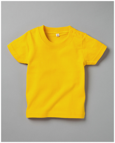 kids_Tshirt_daisy 03