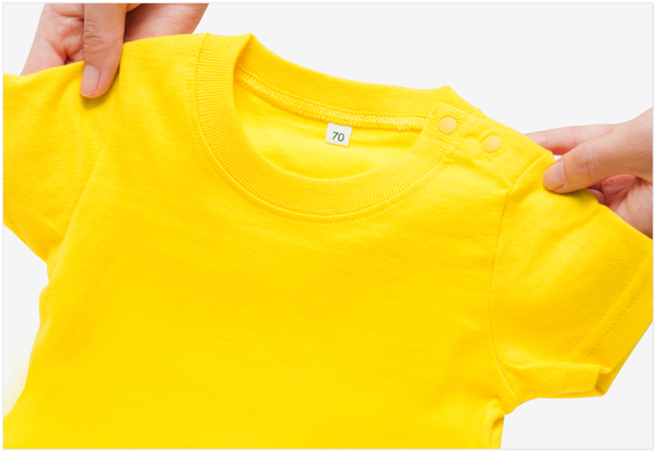 kids_Tshirt_daisy