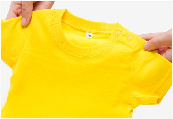 kids_Tshirt_daisy