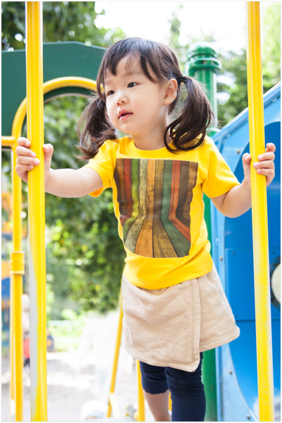 kids_Tshirt_daisy02