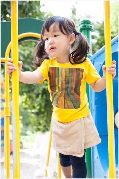 kids_Tshirt_daisy02